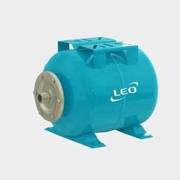 Leo hidrofor tartály 36 literes